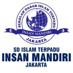 SD-Jakarta-1024x1024-1.png