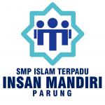 SMP-Parung-1024x1024-1.png